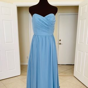 Alfred Angelo 7387L Once Upon A Time